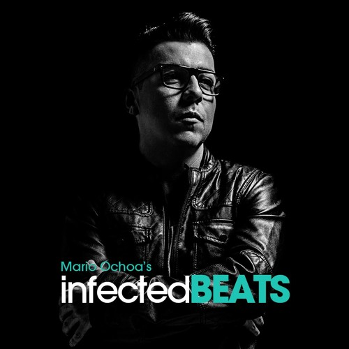 Infected Beats Podcast