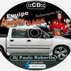 VAI TOMA SUA GOSTOZA MC PICACHU  - Equipe Audio BASS (FUNK)