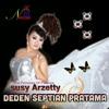 Susy Arzetty - Gerange Tresna