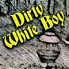 Can't You See by Dirty White Boy Ga #dwbga.wav