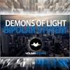 Demons Of Light - Bipolar System