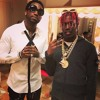 Lil' Yachty – Bentley Coupe ft. Gucci Mane