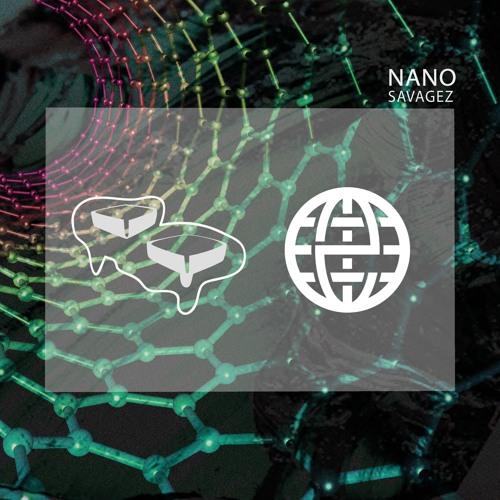 Savagez - Nano