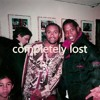 completely lost (u may think u a playa) (shaggy remix)