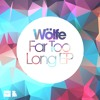 Wölfe - Far Too Long (Pavv Remix)
