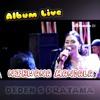Susy Arzetty - Nitip Rindu (Live Subang)