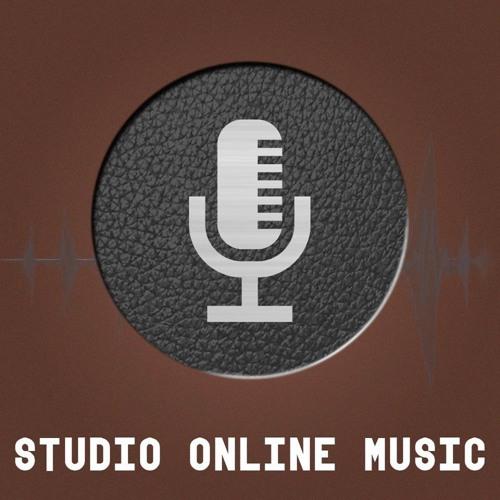 Mensagem Vereador Kadu By Studio Online Music Mg Sp