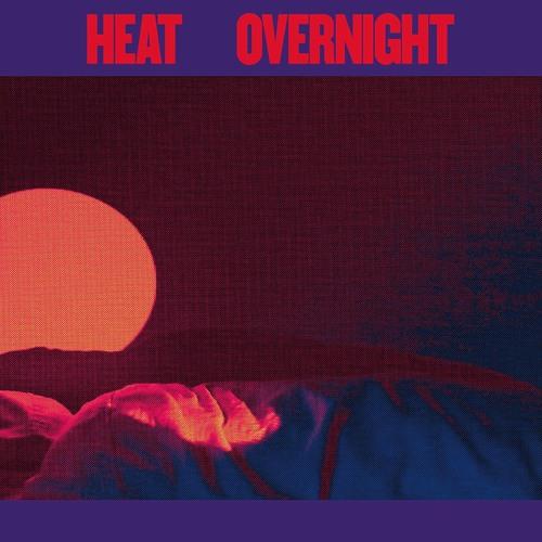 Heat - Sometimes