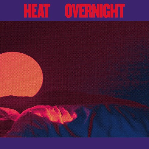 Heat - Lush