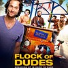 Flock Of Dudes Hitman's Hollywood Review 10/6/16