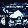 The Purge feat. Country Bo Flye