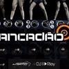 Esqueceu Do EX | Pedro Paulo E Alex Remix | Pancadão