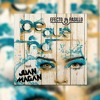 EFECTO PASILLO FT. JUAN MAGAN - PEQUEÑA (DJ CRISTIAN GIL EXTENDED REMIX 2016) ʙᴜʏ = ғʀᴇᴇ ᴅᴏᴡɴʟᴏᴀᴅ