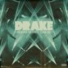 Drake - Dreams Money Can Buy💲
