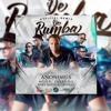 ANONIMUS FT. WISIN, FARRUKO, BABY RASTA & GRINGO - DE RUMBA (DJ CRISTIAN GIL EDIT REMIX 2016)