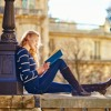 Zing Podcast: Study Abroad Programs
