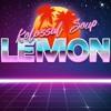 Lemon - Rap Beat - Kolossal Soup
