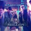 ALEXIS & FIDO - UNA EN UN MILLON (DJ CRISTIAN GIL REMIX 2016)