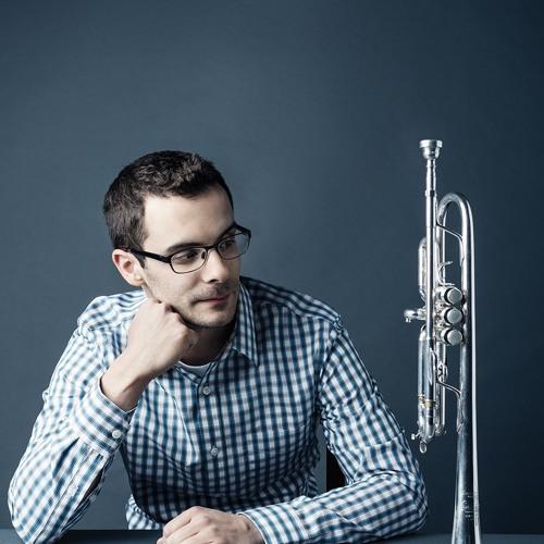 TSO Podcast 72: Rob Kapilow + TSO Associate Principal Trumpet Steven Woomert