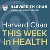 This Week in Health: Is any care good care?