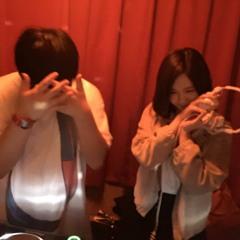 20161004 CUEPEEDOG B2B 七瀬ミコ