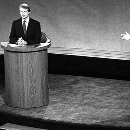 Fighting Words: A History of Debate in America
