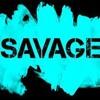 JBJ-savage