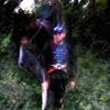 SLUM HAZY - downthegutter (VIDEO LINK IN DESCRIPTION) mp3