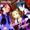 Guilty Kiss - Strawberry Trapper (Slax Remix)