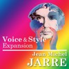 Jean Michel Jarre - Computer Week-End