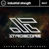 Strobcore-Punk Attitude ISR.mp3