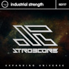 Strobcore-Security First(Lost in Porto) ISR.mp3