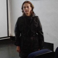 Voz de Luz Helena Naranjo - Cultura Turística en  los tiempos modernos