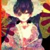 Mother Of Pearl Bones - 弄燠音レタ Schwert (DM for ust)