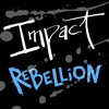IMPACT Rebellion 10.7.16: New TNA World Champion, Wolf Creek Cage Match, Team X Gold Debuts, More