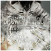 Broken Mirror (Prod. TellingBeatzz)
