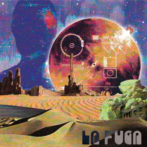 La Fuga (Remaster - Álbum Completo)