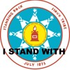 KPFT Local News Houston Stands With Standing Rock Workshop