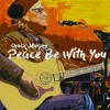 Peace Be with You (Remix)