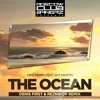 Mike Perry Feat Shy Martin The Ocean Denis First And Reznikov Remix Mp3