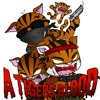 A Tigers Blood - 100 Girls ( Original mix) FREE DOWNLOAD In BUY*