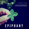 Sunny Choi & Ilan Pomerance - Epiphany