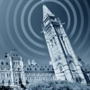 Maclean's on the Hill: Thanksgiving weekend edition