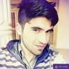 Ali Ali - Zindagi Kitni Haseen Hay - Farhan Shah - ClickMaza.com.mp3