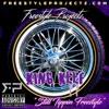 Still Tippin-YPC Keef