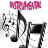 Bongo Movie Soundtruck Pro By Samp
