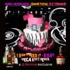 Jamie Foxx, Mark Morrison, DJ Femmie - I Don't Need It , B'Day Mega Kutz Remix