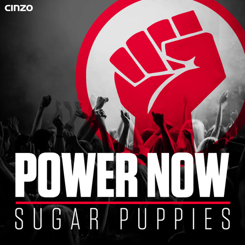 Power Now (Original Mix)