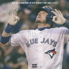 Blue Jay Season (PROD. PLAY PICASSO x TORY LANEZ x LEE.T)