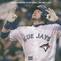 Tory Lanez - Blue Jay Season